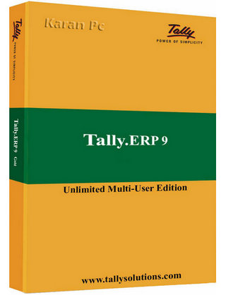 tally erp 9 free download full version software for android
