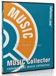 Collectorz.com Music Collector Pro 19.0.5 Full