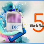 Video to Picture Converter 5.2 [Watermark Software]