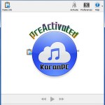 4K YouTube to MP3 2.10.7.1495 + Portable