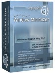 Actual.Window.Minimizer