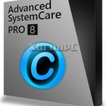 Advanced SystemCare Pro 8.4.0.811 Final Crack