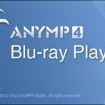 AnyMP4 Blu-ray Player 6.2.16 + Portable [Latest]