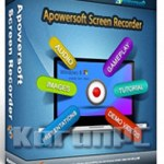 Apowersoft Screen Recorder Pro 2.0.5 Free Download