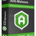 Auslogics Anti-Malware 1.9.2.0 Free Download