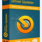 Auslogics Driver Updater 1.6.0.1 + Patch