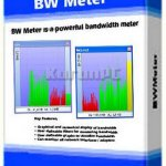 DeskSoft BWMeter 6.11.2 + Patch