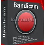 Bandicam 3.0.1.1002 Keygen [Latest]
