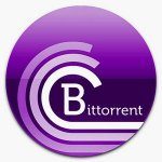 BitTorrent PRO 7.9.5 Build 41074 Stable + Crack