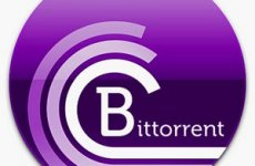 BitTorrent 7.10.5 Build 45312 PRO + Portable [Latest]