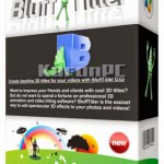 BluffTitler Ultimate 14.7.0.1 Free Download + Portable