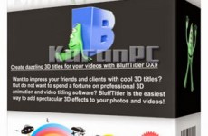 BluffTitler Ultimate 14.6.0.1 Free Download + Portable