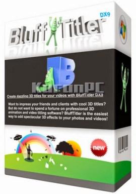 Download BluffTitler Ultimate Full