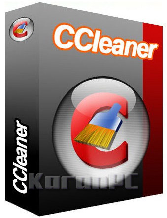 CCleaner 5.43.6520 All Edition + Portable [Latest]