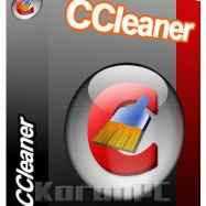 CCleaner 5.50.6911 All Edition + Portable [Mới nhất]