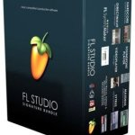 Image Line FL Studio 12.5.1 Build 5 Free Download