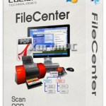 Lucion FileConvert Professional Plus 9.5.0.50 [Latest]
