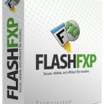 FlashFXP 5.1.0.3871 Patch is Here!