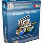 Format Factory 4.5.0.0 + Portable [Latest]