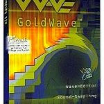 GoldWave 6.29 + Portable [Latest]
