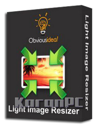 light image resizer 5.1.2.0 portable