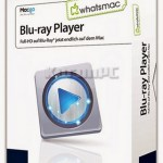 Macgo Windows Blu-ray Player 2.16.7.2128 + Crack