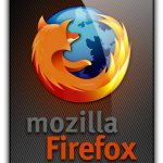 Mozilla Firefox 50.1.0 Final + Portable