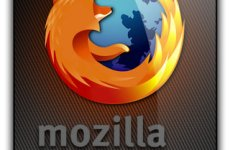Mozilla Firefox 69.0.2 + Portable Free Download