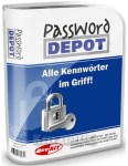 Password Depot 15.2.1 Free Download [Latest]