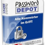 Password Depot 14.0.5 Free Download [Latest]