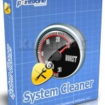 Pointstone System Cleaner 7.7.40.800 [Latest]