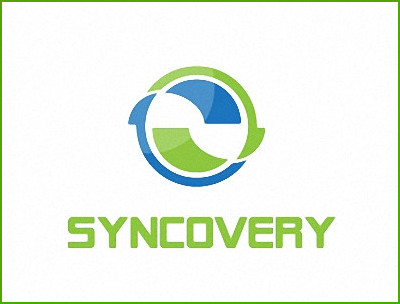 Syncovery Download Full