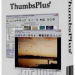 ThumbsPlus Pro 10 SP2 Build 4013 [Latest]