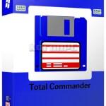 Total Commander 8.52a Final Key