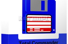 Total Commander 9.12 Free Download [Latest]