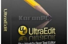 IDM UltraEdit 26.10.0.72 + Portable