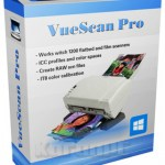 VueScan Professional 9.7.54 Free Download