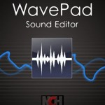 WavePad Sound Editor Masters Edition 6.30 Beta