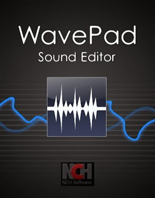 Download NCH WavePad Sound Editor Masters Full Version