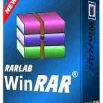 WinRAR 5.30 Beta 6 Final + Key