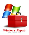 Windows.Repair