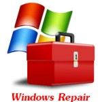 Windows Repair PRO 3.9.26 Final + Portable