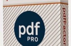pdfFactory 7.41 Pro Free Download
