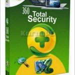 360 Total Security 7.6.0.1028 / Essential 7.2.0.1019