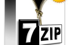 7-Zip 18.06 Final Free Download + Portable