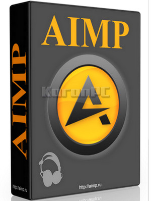 aimp player free download for pc