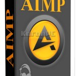 AIMP 4.00.1650 beta 2/ 3.60 Build 1500 Final