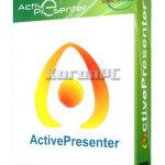 ActivePresenter Professional Edition 5.5.1