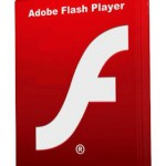 Adobe Flash Player 26.00.126 Final download for PC