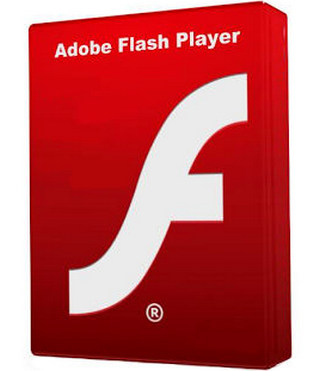 Adobe Flash Player 30 Full Installer